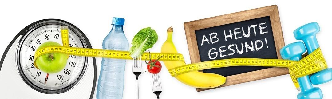 Wechseljahre Gewichtszunahme